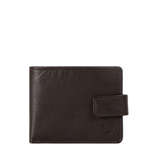 272 017 Ee Men s Wallet Roma,  brown
