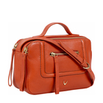 Aspen 01 Sb Women s Handbag Andora,  lobster
