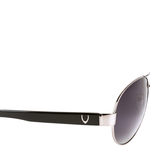 Tuscany Men s sunglasses,  black