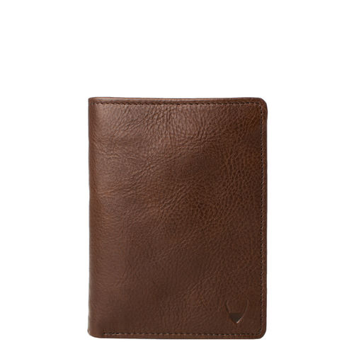 13 Men s Wallet, Ranchero,  brown