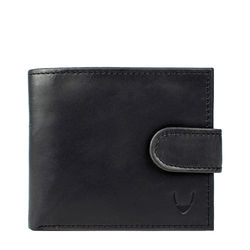 Ee 2020Sc Men's wallet, camel,  black
