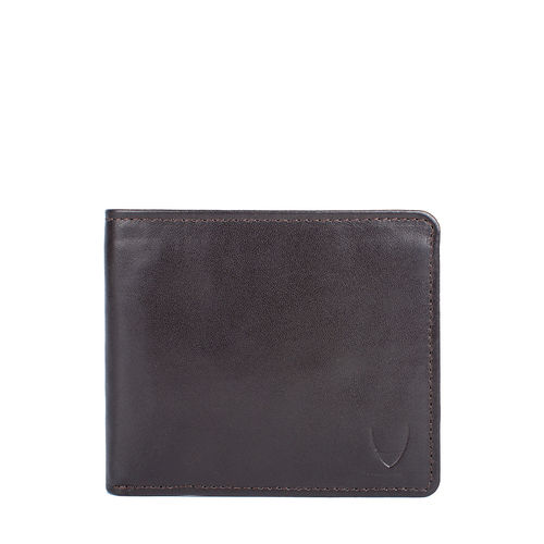 30 Men s Wallet, Ranch,  brown