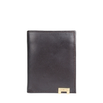 280-Tf (Rf) Men s wallet,  brown