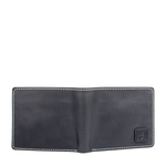 036-01 SB(Rf) Men s Wallet Camel,  black