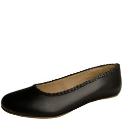Grace Women's shoes, 37, ranch,  black
