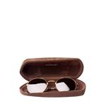 SCUBA Sunglasses,  brown