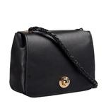 Charlyne 01 Women s Handbag, Dakota,  black