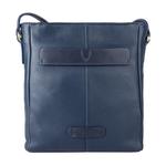 Adhara 03 Women s Handbag, Andora Ranch,  midnight blue