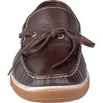 Miami Men s shoes,  brown, 9