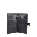 1 Men s Wallet, Ranch,  black