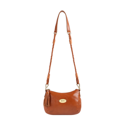 Acacia 01 Women's Handbag EI Sheep,  tan