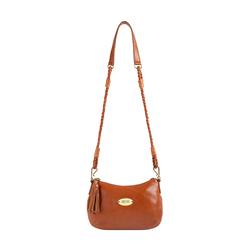 Acacia 01 Women's Handbag EI Sheep,  tan