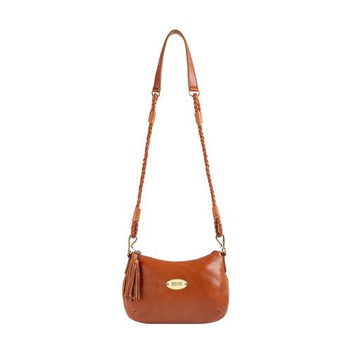 Acacia 01 Women s Handbag EI Sheep,  tan
