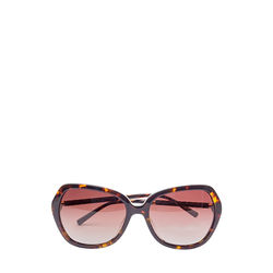 POLO-HAVANA Women's sunglasses,  brown