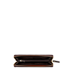 EDGE W2(RFID) WOMEN S WALLET SOHO,  tan