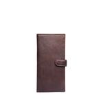 486 (Rf) Men s wallet,  brown