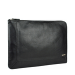 Eastwood 05 Laptop Sleeve, Regular,  black