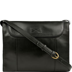BRUNEL 04, escada,  black