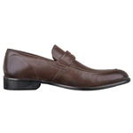 Edward Men s Shoes, Escada, 11,  brown