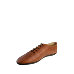 Twiggy Women s Shoes, Soweto, 38,  light brown