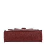 Toffee 01 Women s Handbag, Regular,  red