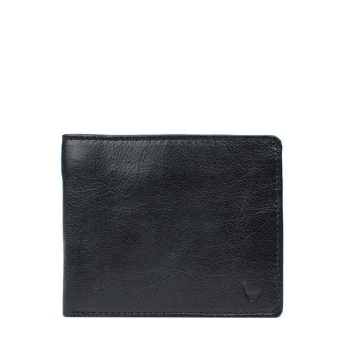 490 Men s Wallet, Ranchero,  black