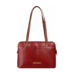 Nyle 03 Sb Women s Handbag, Marakech,  red