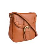 Hemlock 03 E. I Women s Handbag, E. I. Sheep Veg,  tan