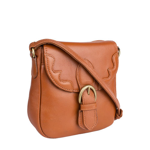 Hemlock 03 E. I Women s Handbag, E. I. Sheep Veg,  tan