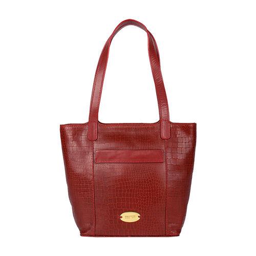 Ee Misha 01 Women s Handbag, Florida,  marsala