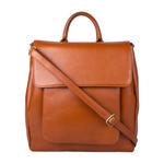 Quebracho 02 E. I Women s Handbag, E. I. Sheep Veg,  tan