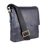 HELVELLYN 03 Crossbody Bag,  blue