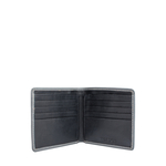 289-017 (Rf) Men s wallet,  grey