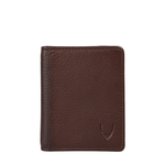 294 Idch (Rfid) Men s Wallet Ranchero,  brown