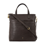 Sierra 02 Women s Handbag, Regular,  brown