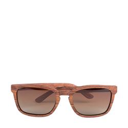 Congo Sunglasses,  brown