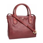 Taylor 03 Women s Handbag, Regular,  red
