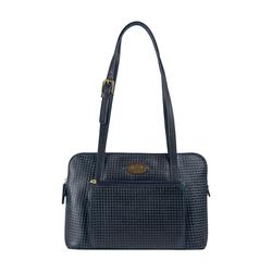 Nyle 03 Sb Women's Handbag, Marakech,  midnight blue