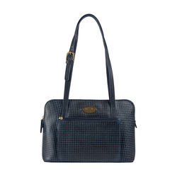 Nyle 03 Sb Women's Handbag, Marakech,  midnight blue