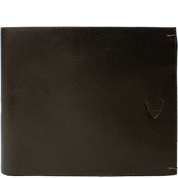 063a2491e969 Wallets for Men - Buy Leather Wallets For Men Online | Hidesign