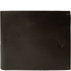 261-2021S(Rf) Men's Wallet Regular,  brown