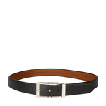 Jene Men s Belt, Soweto, 38-40,  tan