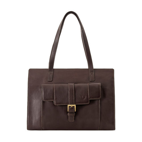 Toffee 02 Women s Handbag, Regular,  chestnut