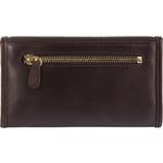 Ascot W2 Women s Wallet, Soho,  tan, soho