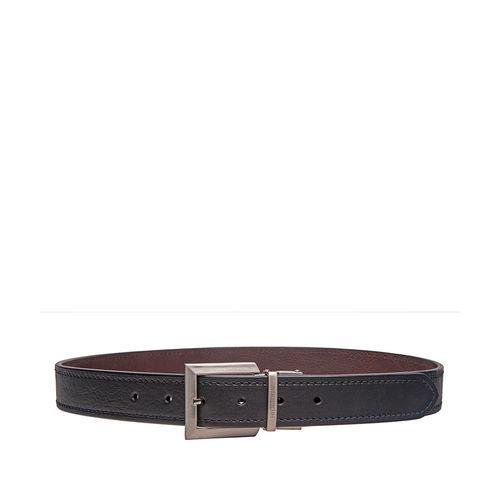 Aldo Men s belt,  black, 34 36