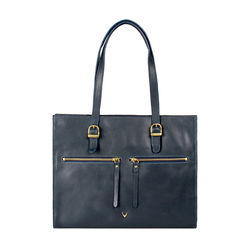 Neptune 03 Sb Women's Handbag Melbourne Ranch,  midnight blue