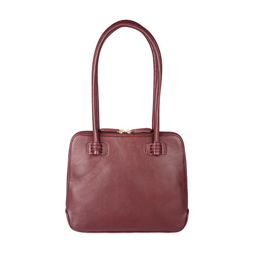 Estelle Small Women s Handbag, Regular,  red