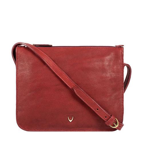 Carmel 01 Women s Handbag Kalahari,  marsala