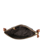 Scorpio 03 Sb Women s Handbag Croco,  brown