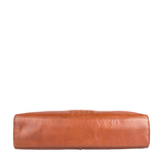 Treccia 01 Women s Handbag, Soho,  tan